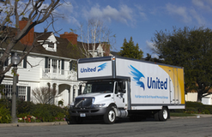 Residential Moving Services in Erie, PA