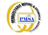 Pennsylvania Moving & Storage Association