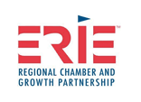 Erie Regional Chamber and Growth Partner